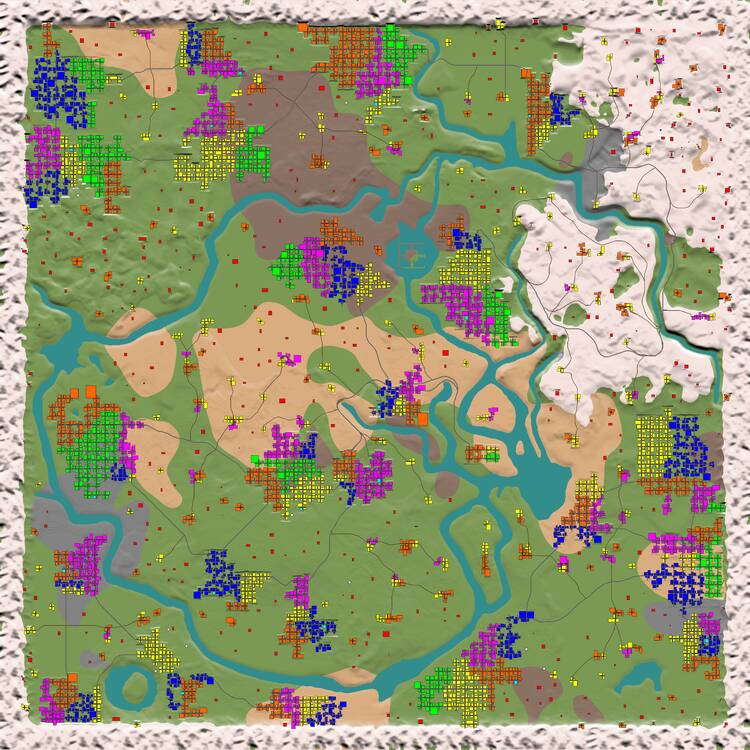 !_maps_server_7D_warmd.net.jpg