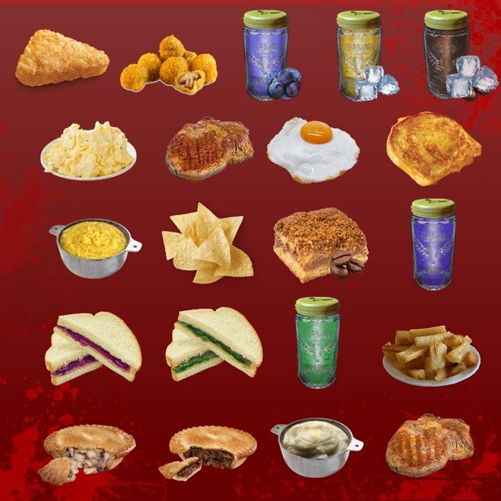 foods-drinks.jpg